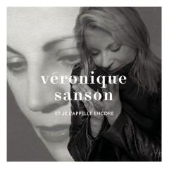 Et je l'appelle encore - Véronique Sanson