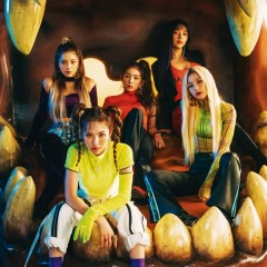 RBB (EP) - Red Velvet