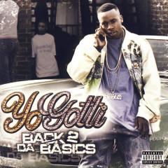 Back 2 Da Basics - Yo Gotti