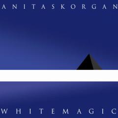 White Magic - Anita Skorgan