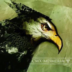 Mesmeria - CMX
