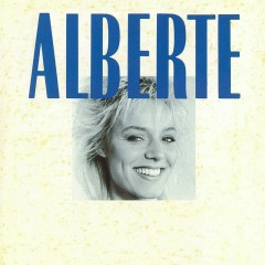 Alberte - Alberte