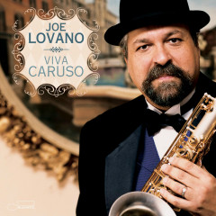 Viva Caruso - Joe Lovano