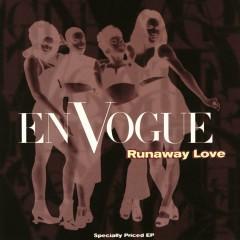 Runaway Love - En Vogue