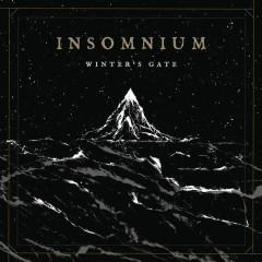 Winter's Gate - Insomnium