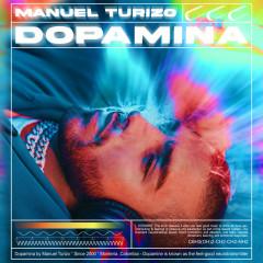 Dopamina - Manuel Turizo