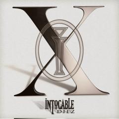 X (Vol. 2) - Intocable