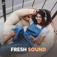 Fresh Sound - Various Artists