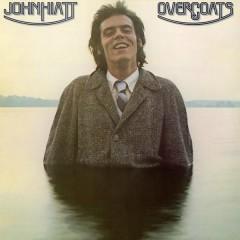 Overcoats - John Hiatt