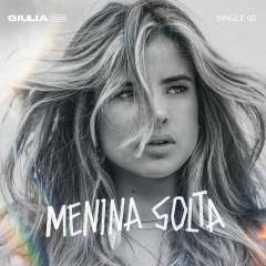 menina solta - Giulia Be