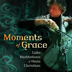 Moments of Grace - Hans Christian
