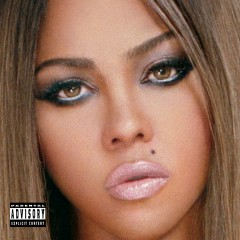 The Naked Truth - Lil' Kim