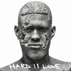 Hard II Love - Usher