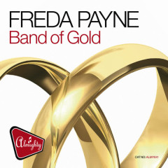 Band Of Gold (Almighty Mixes) - Freda Payne