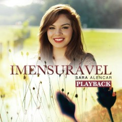 Imensurável (Playback)