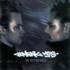 In Stereo - Bomfunk MC's