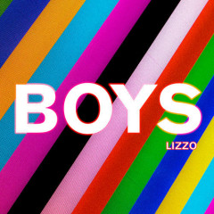Boys (Single)