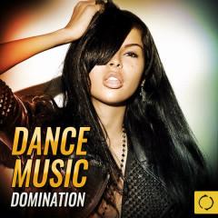 Dance Music Domination - Various Artists