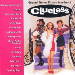 Clueless / Original Motion Picture Soundtrack - Various Artists