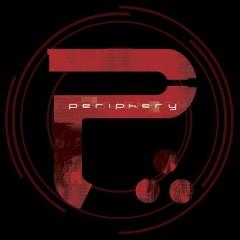 Periphery II - Periphery