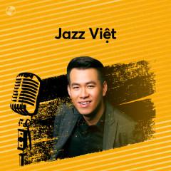 Jazz Việt