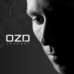 Journey - OZD