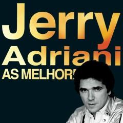 As Melhores - Jerry Adriani