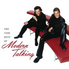 The Very Best Of - Modern Talking