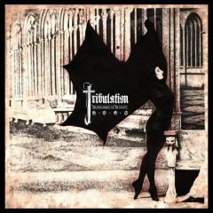The Children of the Night - Tribulation