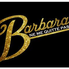 Ne Me Quitte Pas - Barbara