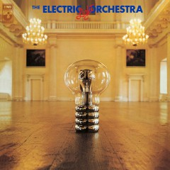 Electric Light Orchestra [40th Anniversary Edition] (40th Anniversary Edition) - Electric Light Orchestra