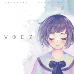 Voez (Original Soundtrack) - Night Keepers