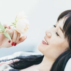 Love Song Covers 2 - Tomoyo Harada