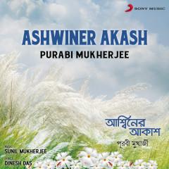 Ashwiner Akash - Purabi Mukherjee