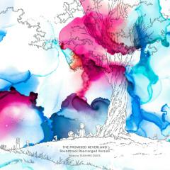 The Promised Neverland Soundtrack Rearranged Version - Takahiro Obata