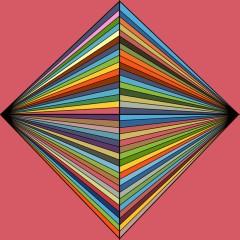 Jupiter Remixes - Strfkr
