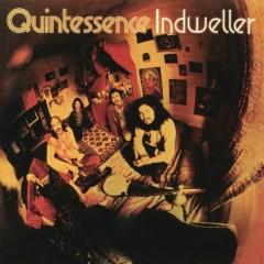 Indweller - Quintessence