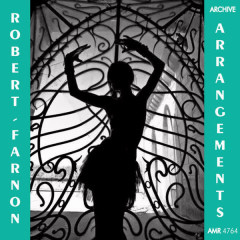 Arrangements - Robert Farnon And His Orchestra