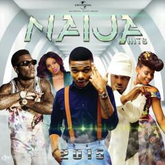 Naija Hits - Various Artists