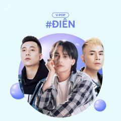 #Điên - Various Artists