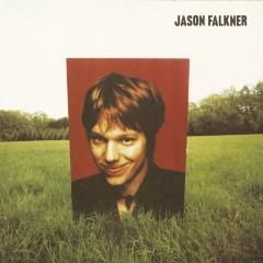 Presents Author Unknown - Jason Falkner