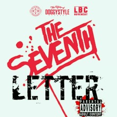 The Seventh Letter - YB