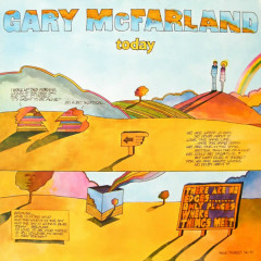 Today - Gary McFarland