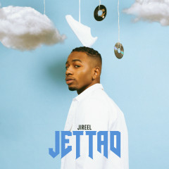 Jettad - Jireel
