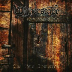 The New Tomorrow - Witherscape