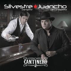 Cantinero - Silvestre Dangond, Juancho De La Espriella