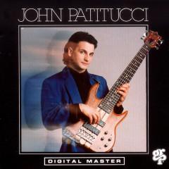 John Patitucci - John Patitucci