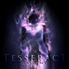 Nascent - Single - TesseracT