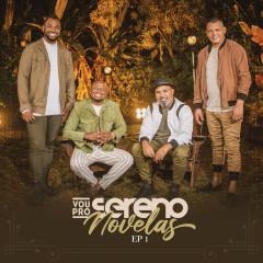 VPS Novelas EP1 - Vou Pro Sereno