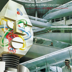 I Robot (Expanded Edition) - The Alan Parsons Project